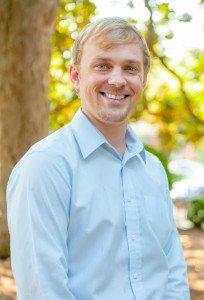 Chris Thompson, Williamson County, TN Realtors
